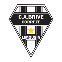 Logo CA Brive