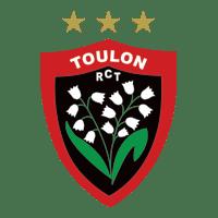 Logo RC Toulon